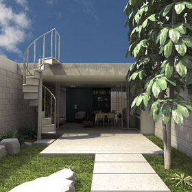 ODVO_residencia_jabaquara_capa