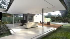 ODVO_residencia_BertiogaII-02