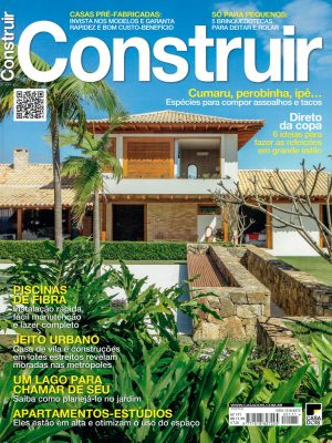PUB-Construir-Manish-Capa